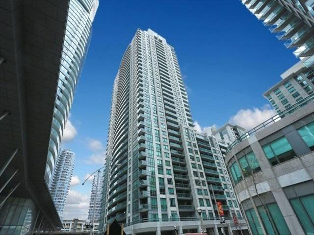 19 Grand Trunk Cres